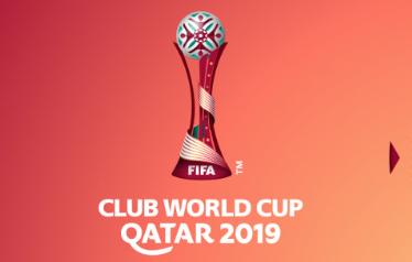 القنوات الناقلة لكاس العالم للاندية 2019