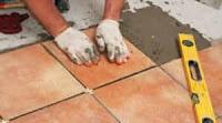 Memasang Lantai Keramik Sendiri