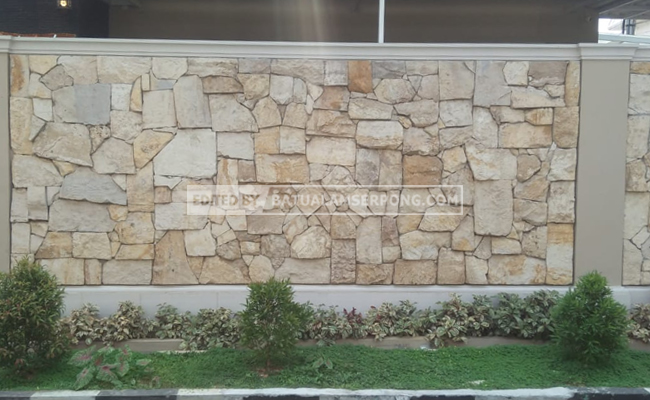 jual batu palimanan