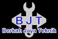 http://jasaservicepanggilansurabaya.blogspot.com/2015/04/hubungi-kami.html