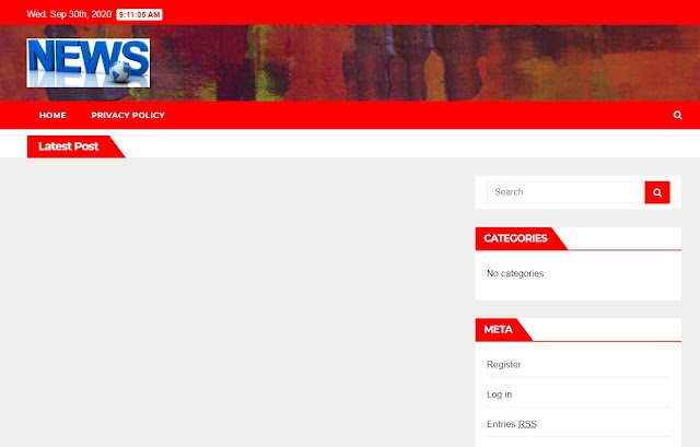 Latest live Breaking News updates today in Urdu, SACNEWSURDU – Breaking News