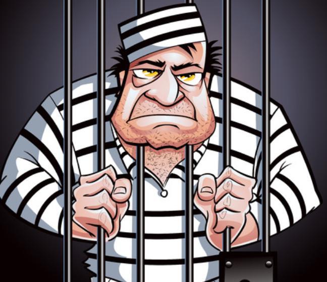 राजस्थान से बड़ी खबर- जोधपुर के फलौदी जेल से फ़िल्मी स्टाइल में फरार हुए 16 कैदी, अधिकांश NDPS के थे आरोपी,देखें सभी फरार कैदियों की लिस्ट