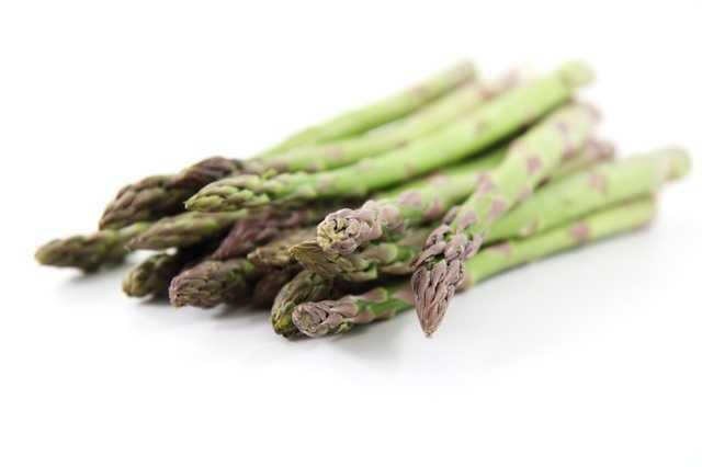 Asparagus-in-Hindi
