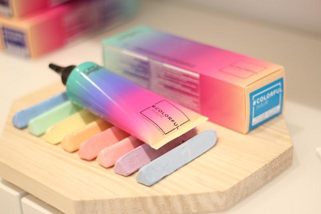 loreal-professionel-peluqueria-coolday-principe_de_vergara-colorfulhair-serie-expert-luis-miguel-vecina-colorista
