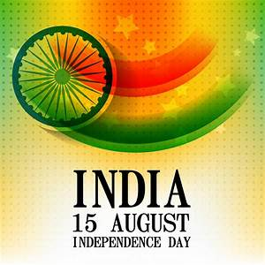 independence day photo apk
