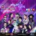 MALAYSIA LIVE! Siri Concert Atas Talian