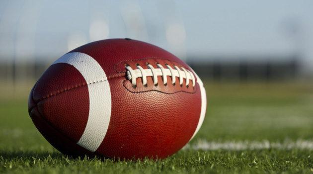Os 5 melhores anúncios do Super Bowl 2017
