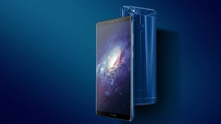 Gionee M7 Smartphone Specifications And Price In Nigeria And Kenya
