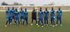3SC 2-0 Vandrezzer: Oluyole Warriors too Strong  For Lions
