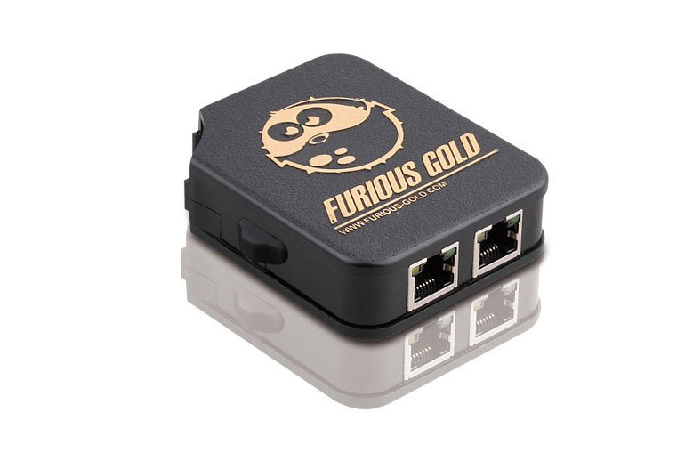 FURIOUSGOLD - QCOM SMART TOOL - Update 1 0 0 10610 - CYBER MONDAY