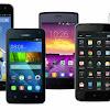 10 Kelebihan dan Kekurangan HP Android Setelah Di Root