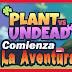 Plant vs Undead nuevo juego NFT como entrar ?