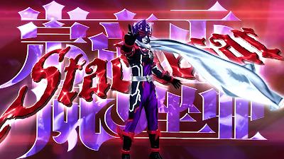 Kikai Sentai Zenkaiger Episode 07