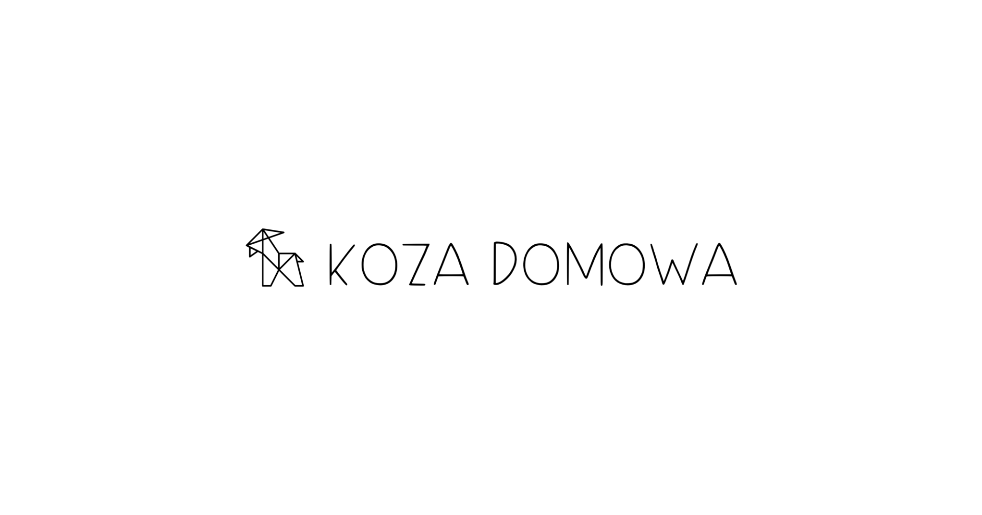 Koza domowa