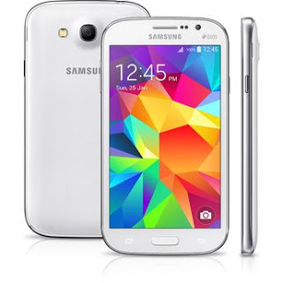 Rom Samsung Galaxy Gran Neo Plus Duos GT-I9060C Android 4.4.4 KitKat