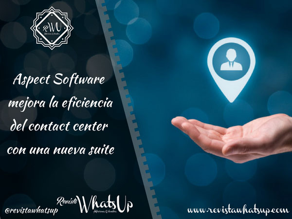 Aspect-Software-contact-center-suite-tecnologia-comunicaciones