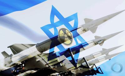 """Resultado de imagem para Israel """"em guerra"""" com o mundo"""