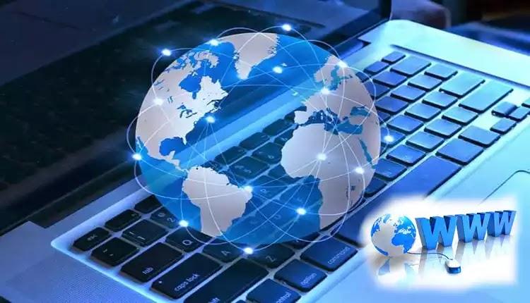 بعض مواقع الويب المفيدة لجميع المستخدمين