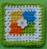 http://www.ravelry.com/patterns/library/four-square-coaster