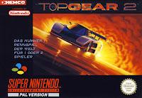Top Gear 2 PT/BR