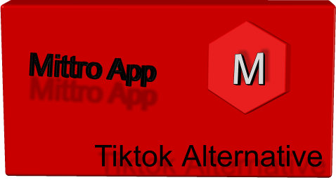 No to Remove China App and Yes to Mittro App