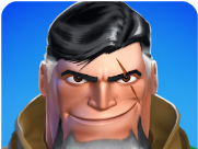 Respawnables v4.7.1 Apk Data Obb Unlocked All Vip Gratis