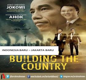 http://ligaemas.blogspot.com/2017/02/taktik-gila-jokowi-pimpin-indonesia-dan.html