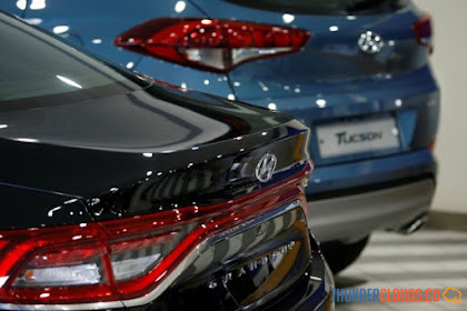 Hyundai-Kia Invests $ 250 Million to Grab for Electric Cars