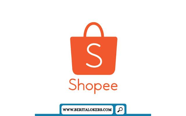 Lowongan Magang PT Shopee Internasional Indonesia (Shopee)