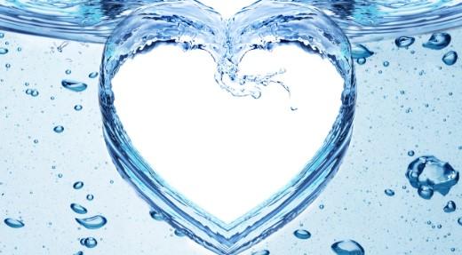 Vamos Falar de 'Amores Líquidos' - Psicologia