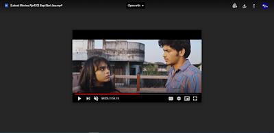 বাপি বাড়ি যা বাংলা ফুল মুভি। Bapi Bari Ja Full Hd Movie Watch