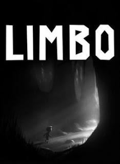 Jogo Limbo [PS4]