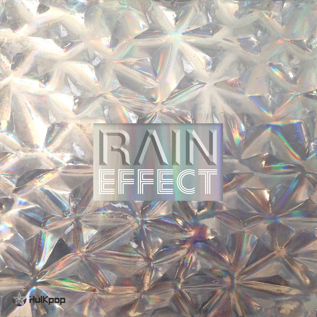 Rain – Vol.6 Rain Effect (FLAC + ITUNES PLUS AAC M4A)