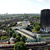 Five London Towers Being Evacuated Over Fire Safety Fears