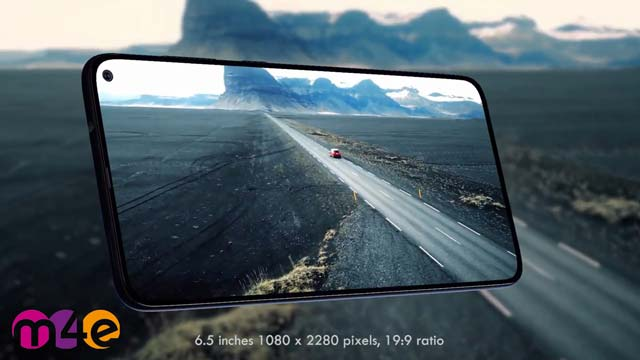 سعر ومواصفات سامسونج A31 بمواصفات عالمية وسعر خيالي | Samsung a31