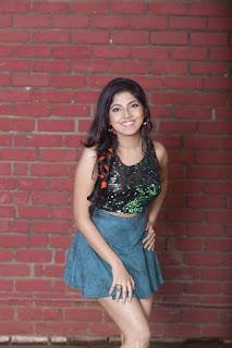 Actress Anaswara Pictureshoot Gallery  0008.jpg