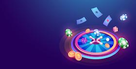 Keuntungan dan Kekurangan Bermain Judi Slot Online Terbaru