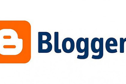 cara mengatasi/mencegah jingling pada blogger - anontech