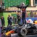 Race Verstappen breekt records bij Ziggo en Vodafone