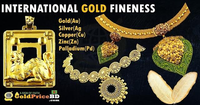 gold price bd,goldpricebd.com, gold price