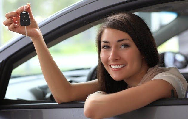 Features of Residential and Automotive Locksmith Solutions