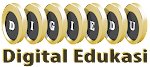 Digital Edukasi | 0877-4488-5000
