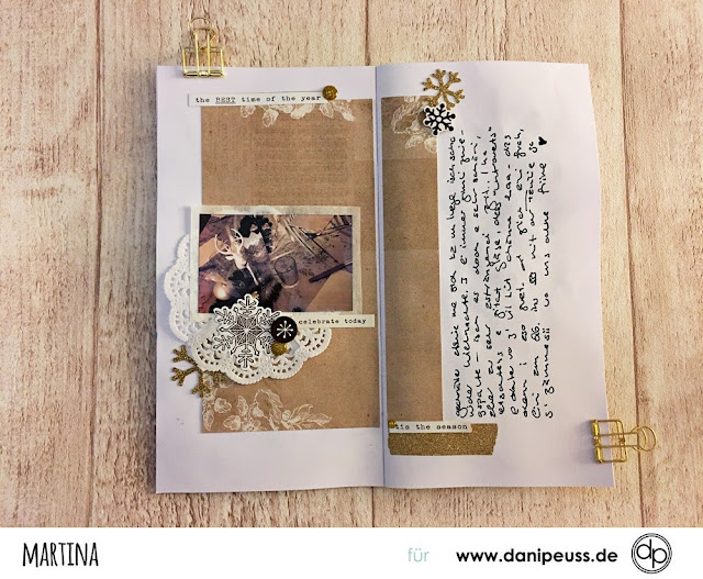 http://danipeuss.blogspot.com/2017/01/mixed-media-und-layouts-im-danidori.html