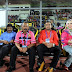 Qu Puteh Bawa Semua Pemain Kelantan Mandi Bunga