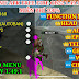 MOD MENU APK FREE FIRE OB22 1.49.1 V6 FREE - TELE KILL, HEAD SHOT 100%, WALL HACK, GHOST HACK, ESP.