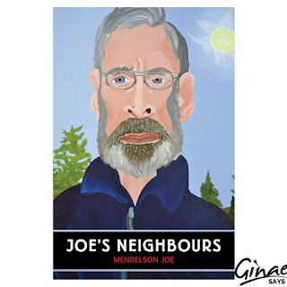 Joe's Neighbours