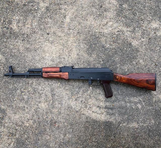 Mesa-Kinetic-AKM-1969-Russian