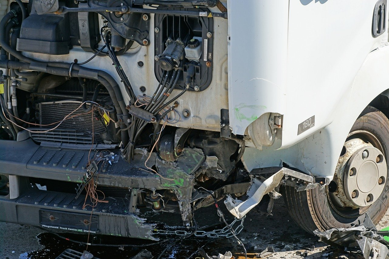 Seguro de Cobertura contra accidentes causados en la carretera de cuota