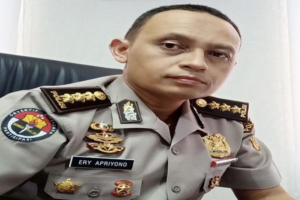 Polda Aceh Berhasil Setgab KKB Di Pidie Jaya