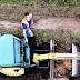 Delta investeert 100 miljoen in Zeeuws glasvezelnetwerk